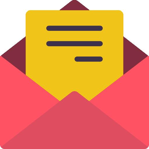 Domiciliation commerciale grenoble ORIS CA Réception courrier