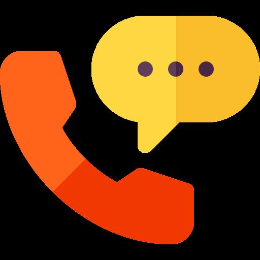 ORIS CA permanence téléphonique grenoble télésecrétariat
